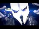 SEMARGL - Credo Revolution (Zardonic Remix)