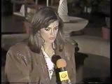 Lucia Mendez - Grabar
