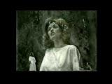 LUCIA MENDEZ EN ESTA NOCHE ES LUCIA (1977)