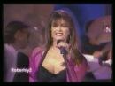 LUCIA MENDEZ - Aventurero (1988) ...