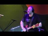 Захар Май - Две вертушки на Моздок (2011-06-17)