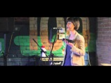 Panivalkova - Crazy Nikita live