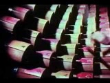 Harry Partch - Music Studio - Part 2 of 2