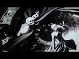 MMV Pandora Hearts - Unchained (Big Contest 2015 2nd Place)