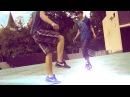 DNB Dance/Step   Meeting in Karviná Vol.3   14.8.2013