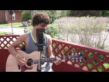 Kolton Stewart - Beautiful Soul (Jesse McCartney Cover)  Канада