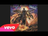 Judas Priest - Halls of Valhalla (Audio)