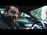 Тест драйв от Давидыча Mercedes S coupe 63 AMG