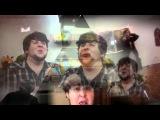 Super Meat Boy - Salt FECCHtory YTPMV