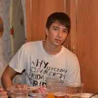 Алексей Александрович, Новочебоксарск - фото №14