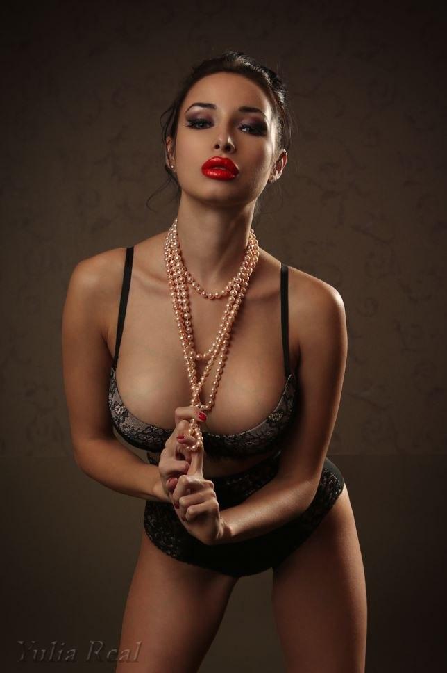 Yulia Ritter  - https://vk.c vk  legs,ass,tits,breast,sport