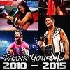 [WWW] World Wide Wrestling ® Since 2010