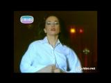 striptiz_natali_oreyro_iz_ty_moya_zhizn