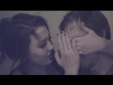 Stig Rasta & Elina Born - Goodbye To Yesterday