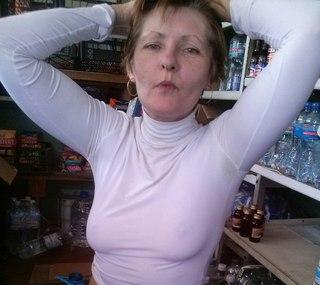 Юной видна грудь сквозь одежду фото любительское ебля предметом онлайн