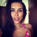 Maria Nisanova фото #50