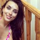 Maria Nisanova фото #49