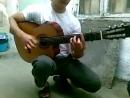 vidmo_org_Gitaristy_Pro_iz_Kavkaza__726364.0