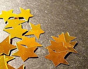 «Звездность» крымским объектам размещения будут присваивать на три года (обновлено)