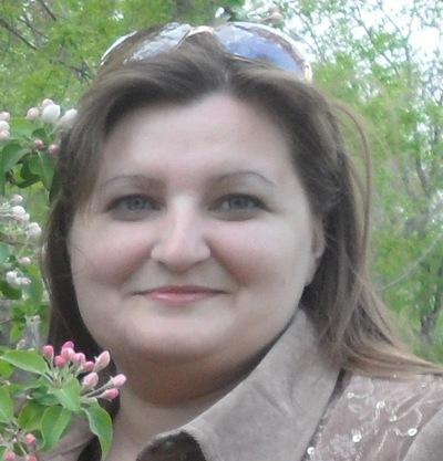 Людмила Запрометова