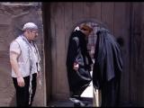 Bab.El.Hara.S01.EP03.x264.AC3.ArabScene