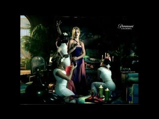Britney Spears Feat. Pharrell Williams - Boys (Co-ed Remix) (PARAMOUNTHD)