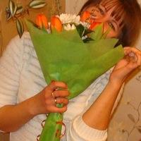 Татьяна Халдеева