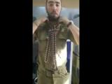 Как завязать галстук - Правильно!