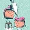 Десертомания