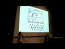 Ника Вельт рассказывает об игровой импровизации.