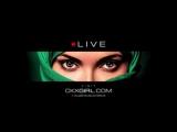 hijab_muslim_girls_live_cam_ckx_free_signup_www.ckxgirl.com_dailymotion_159527099_mp4_h264_aac_ld_2