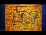 Продолжение знакомства с Юрмалой. Непутевые заметки. Выпуск от 31.05.2015 - Непутевые заметки - Первый канал