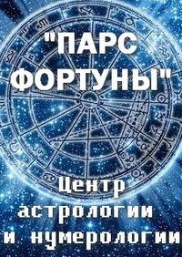erotika-tinto-brassa-podglyadivayushiy