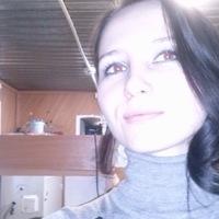 Леся Иваненко