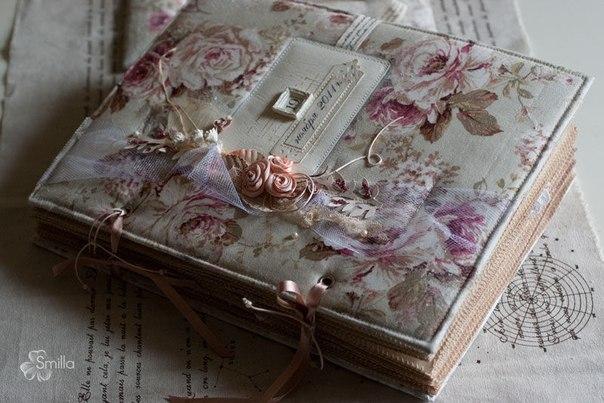 Сделать книгу пожеланий на свадьбу своими руками