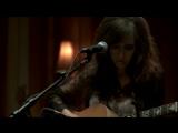 Kate Voegele - Hallelujah