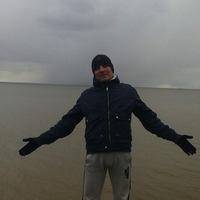 Руслан Кондратьев