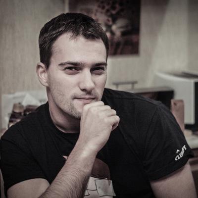 Дмитрий Латохин