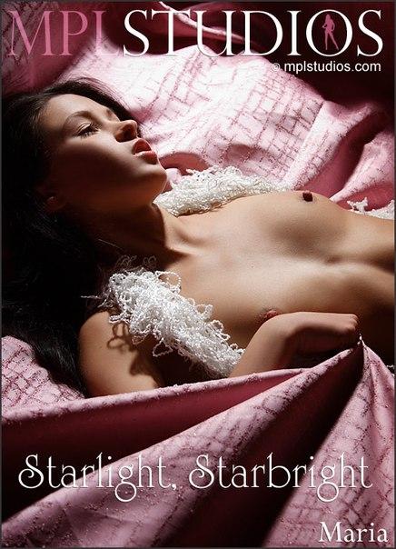 mplstudios-maria-starlight-starbright