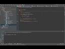 Модуль 5. Урок 5. Перечисления в Java