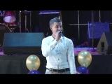 Александр Даровских - Импровизации для финала конкурса