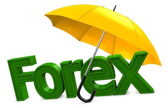 Форекс пф курс доллара график