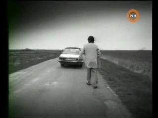 [staroetv.su] Рекламный облом (РЕН-ТВ, 24.11.2007)