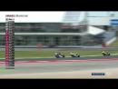 Гонка Moto2 Гран-При Сан-Марино 2015 ENG, HD