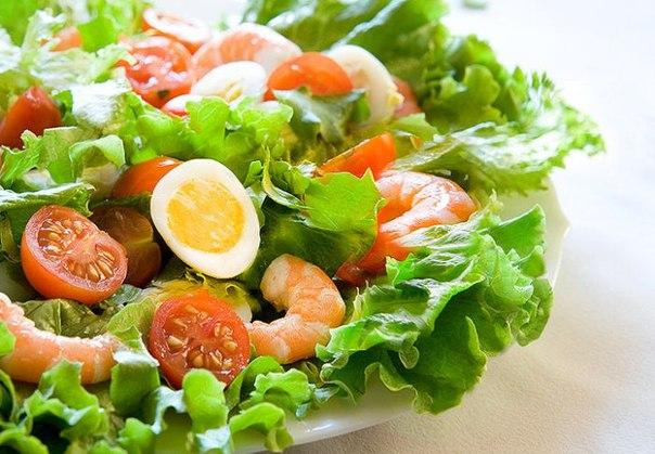 Салати салати на новий рік 2014