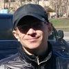 Oleg Panteleev