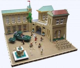 lego city undercover torrent