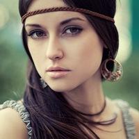 Аватар Марии Роменской