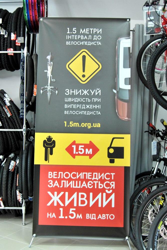 """Уночі в Одесі """"Тойота"""" збила на смерть двох пішоходів, які переходили дорогу в недозволеному місці - Цензор.НЕТ 8672"""