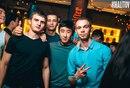 Андрей Телицин фото #19